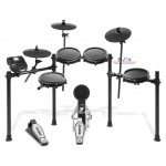 Alesis Nitro Mesh Electronic Drum Set